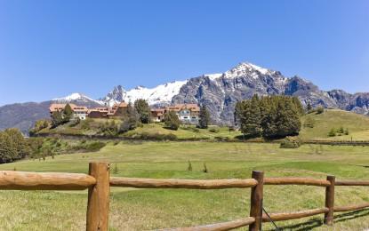 Escapada a Bariloche